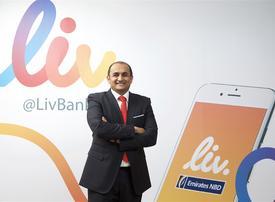 Dubai digital bank is first to launch smartphone insurance plan