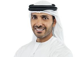 UAE's Tabreed signs Indian cooling deal, first outside Gulf