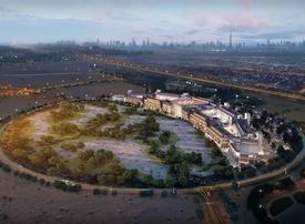 Top UK university inks deal to expand Dubai campus