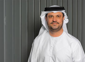 UAE fund signs $52.5m deal with defence technology firm