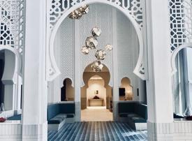 Shaza Hotels announces debut property in Riyadh
