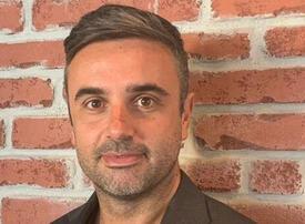 Regulation of cryptocurrencies inevitable, says UAE digital exchange founder