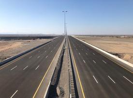 Oman mulls imposing fees on expressways