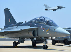 Pakistan downs Indian jets in worst escalation since 1971 war