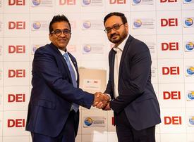 Thomas Cook India invests $40m in Dubai imaging firm