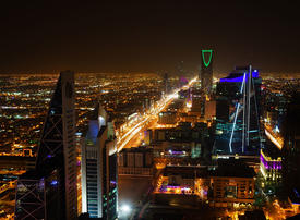 STC, Ericsson sign deal to launch 5G network in Saudi Arabia