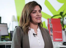 Video: What to expect with 'Flix on 86' at this year's CABSAT 2019