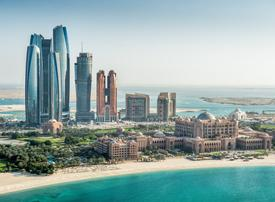 How the UAE plans to cope with rising tourist numbers