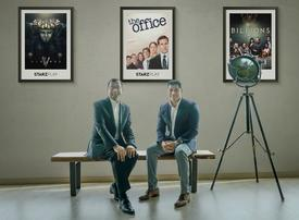 Asda'a wins PR brief for streaming firm StarzPlay