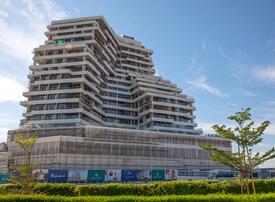 Developer Azizi says 81% of its Dubai homes sold off-plan