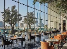 Prince Khaled's vegan venture in talks to launch in Dubai