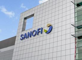 Pharma giant Sanofi opens new Dubai logistics hub