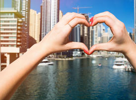 Marriage broker: Helping single expats in the UAE find their perfect match