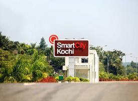 Dubai Holding seeks investors for SmartCity Kochi hotel project
