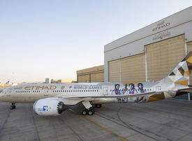 Opinion: No place like home for Etihad Airways