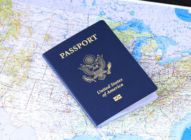 Surge in Gulf applicants expected for US investor visa scheme