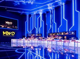 Novo Cinemas is re-screening Oscar-nominated movies in Dubai