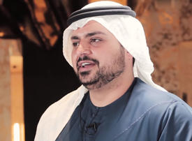 Video: Top 3 tips for becoming successful in the MENA region