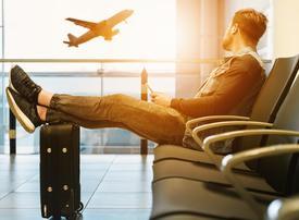 Indian travellers favour short-stays, impromptu trips - survey