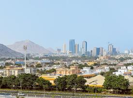 UAE school tells teachers it can't pay July salaries