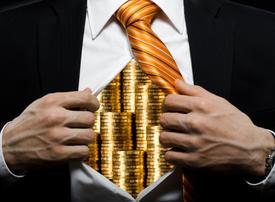 Growth of UAE, Saudi billionaires set to stall to 2023