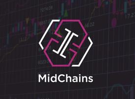 MidChains plans to open crypto exchange in Abu Dhabi
