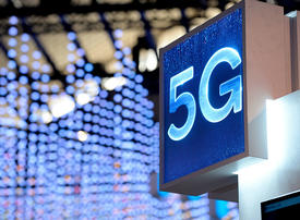 Five things to know about the Saudi Arabia's largest 5G rollout in the MENA