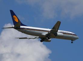 Stricken Jet Airways lenders to decide on emergency cash