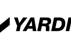 GJ Real Estate Selects Yardi for Asset & Property Management Platform