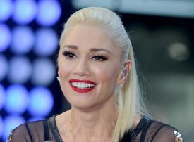 US pop star Gwen Stefani to perform at Dubai World Cup