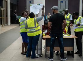 Delay leads to Dubai resident missing Nairobi-bound Ethiopian Airlines flight