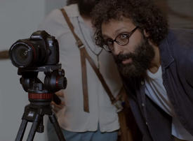Saudi film to premiere in Jeddah's Vox Cinemas for first time