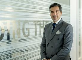 Global real estate firm launches hospitality unit in Dubai