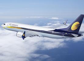 Britain's Hinduja brothers consider bid for India's Jet Airways