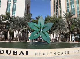 Companies registered in Dubai Healthcare City can now operate on mainland
