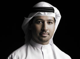 Flagship DIFC event to be held during Expo 2020 Dubai