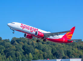 Aviation experts cautious on Spicejet's planned UAE expansion plans