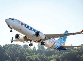 Flydubai to launch flights to host city of 2014 Winter Olympics