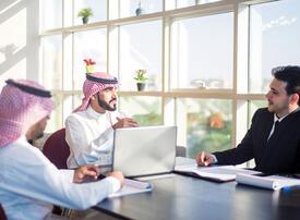 Funding in MENA start-ups surges 66% in 2019