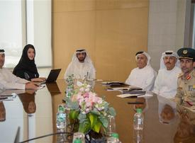 Dubai sets up new committee to deliver 'exceptional' Expo 2020