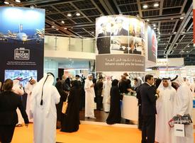 Is Emiratisation the solution to boosting female employment?