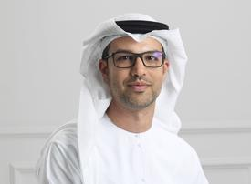 Emaar Malls names new chairman for online fashion firm Namshi