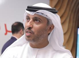 UAE-led Arab space group reveals 813 Satellite project plan