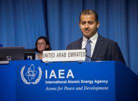 UAE refutes Qatari claims over nuclear plant safety concerns