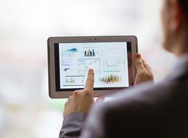 UAE businesses struggling with digital transition