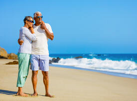 Everything UAE residents need to know about planning for retirement