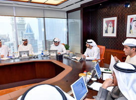 Dubai caps fee increase for private schools after freeze last year