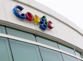 Video: Why has Google been charged with an anti-trust suit again?