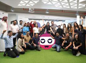 Dubai digital bank Liv launches AI-powered chatbot Olivia