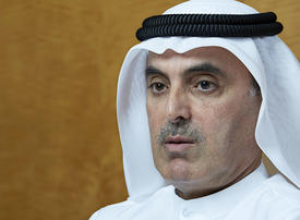 Collaboration key for UAE companies to succeed through Covid-19, says banks chief